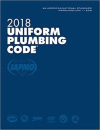 ASPE Vol 3 Special Plumbing Systems 2015 Edition