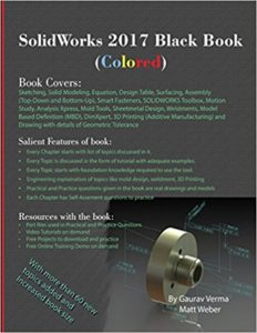 Engineer Black Book